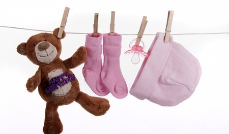 How to wash stuffed animals-step-4-drying