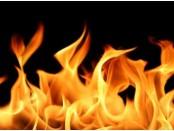 Is Silk Flammable?