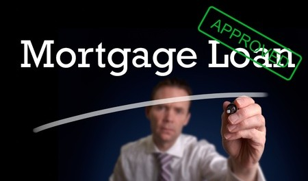 what-are-mortgage-underwriters