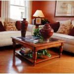 What Is Engineered Hardwood Flooring Made of?