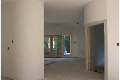 what-is-sheetrock-made-of