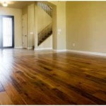 What Is the Best Way to Clean Hardwood Floors?
