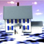 Will My Homeowner's Insurance Cover Water Damage?