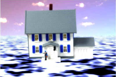will-homeowners-insurance-cover-water-damage
