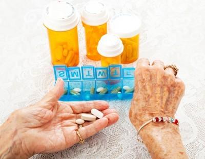 Can Arthritis Kill You?