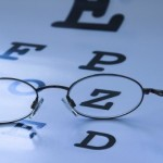 Can Glaucoma Cause Blindness?