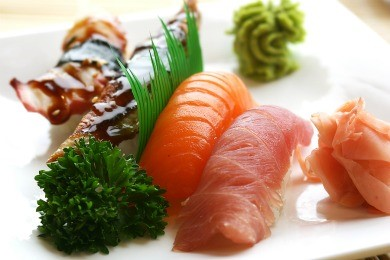 Can You Get Food Poisoning from Fish?