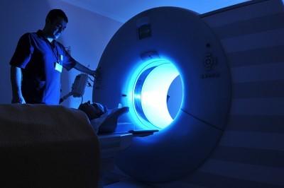 Does Arthritis Show on MRI?