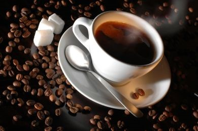 Does Caffeine Affect Conception?