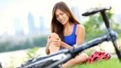 How to Treat Knee Bursitis