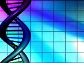 Is Acid Reflux Genetic?