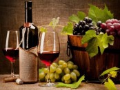 Is Red Wine Good for High Blood Pressure?