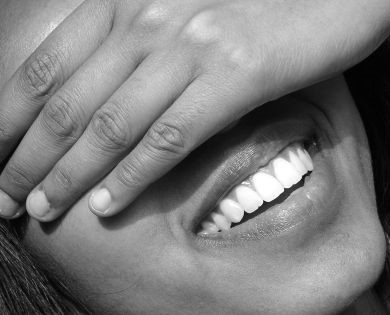 What Are the Dangers of Teeth Whitening?