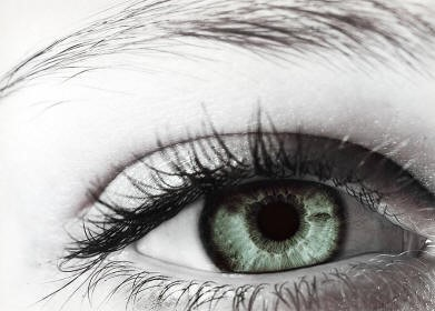 What Is Macular Degeneration of the Eye?