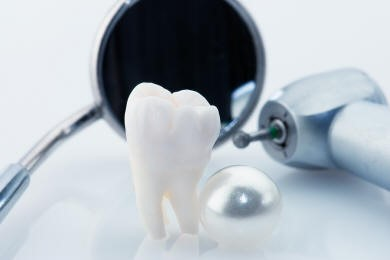 Why Do Wisdom Teeth Become Impacted?