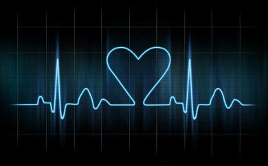 Are Heart Palpitations a Symptom of Menopause?
