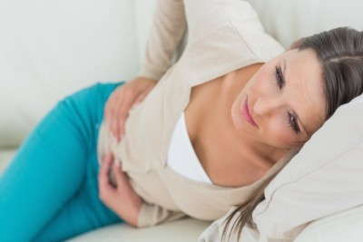 Are Ovulation Cramps Normal?