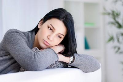 Can Endometriosis Spread?