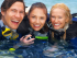 Can I Scuba Dive with Asthma?