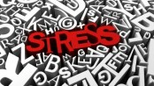Can Stress Affect Your Menstrual Cycle?
