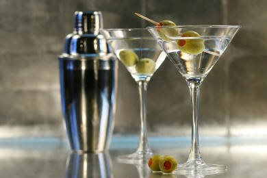Does Alcohol Affect Fertility?