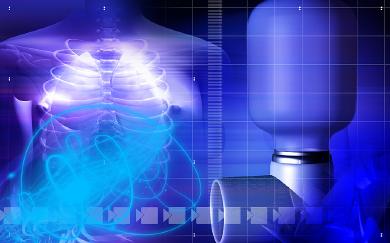 How Does an Asthma Inhaler Work?