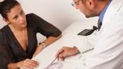 How Is Endometriosis Detected
