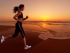 Is Exercise Good for Asthma