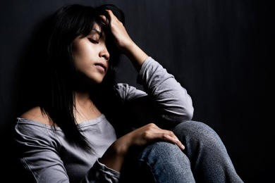 Is There a Link between Low Progesterone and PMS?