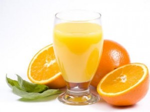 Is Vitamin C Effective for Colds?