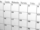 When Does Your Menstrual Cycle Start?