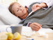 Can a Sinus Infection Cause Dizziness?