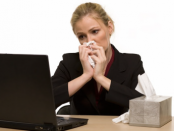 Can Allergies Cause a Sinus Infection?