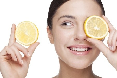 Does Vitamin C Work for Rosacea?