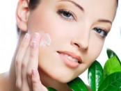 How Do Acne Scar Removing Creams Work?