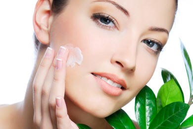 How Do Acne Scar Removing Creams Work?