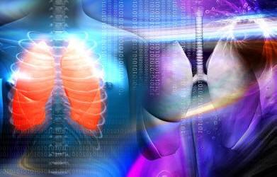 What Is Distal Acinar Emphysema?