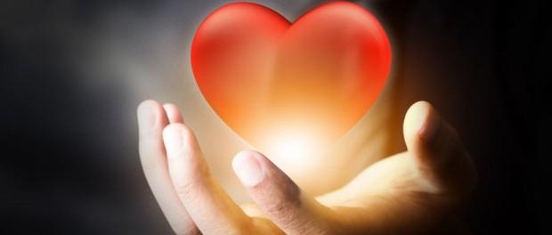 Heart Disease Symptoms and Fingernails
