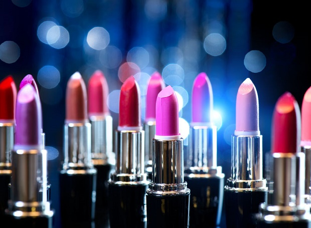 How Is Lipstick Made?