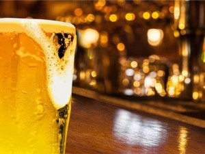 Does Beer Cause Gout? The Association between Beer Consumption and Gout Attacks